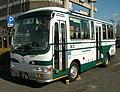 Miekotsu 6620.jpg