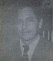 Miguel del Plá 1994.png