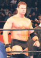 MikeAwesome1999cropped.png