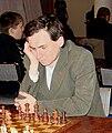 Mikhail Ulibin Rilton Cup 2009.jpg