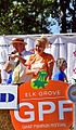 Miki Sudo Pumpkin Festival Competitive Eating 2015.jpg
