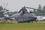 Mil Mi-26 'RF-95570 - 11 yellow' (37482235261).jpg