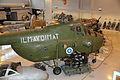 Mil Mi-4 HR-1 Keski-Suomen ilmailumuseo 2.JPG