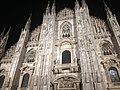 Milan Cathedral in 2018.22.jpg