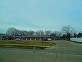 Mile -A-Way Motel - panoramio.jpg