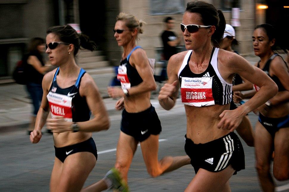 sexy-girls-in-a-marathon-solo-cum-shot