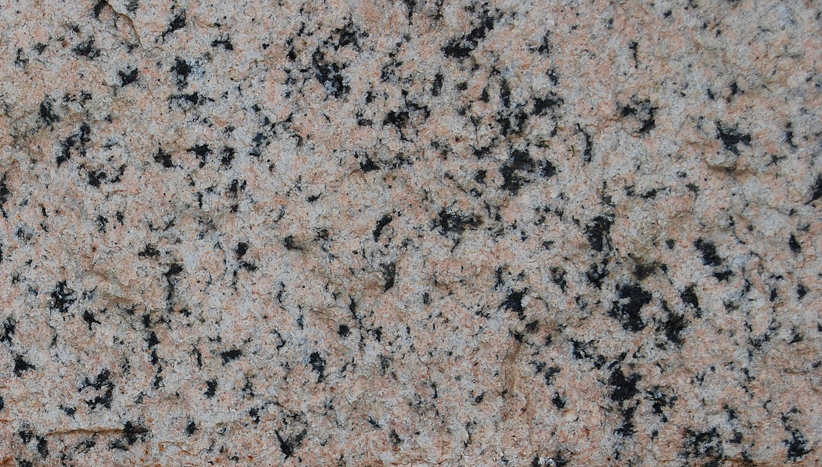 Pink To Gray Granite : Milford pink granite wikipedia