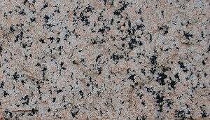 Milford pink granite - Image: Milford Pink Granite
