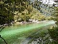Milford Track Clinton River 1.jpg