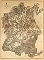 Military maps of the United States. LOC 2009581117-37.jpg