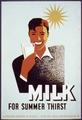 Milk - for summer thirst LCCN98518819.tif