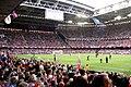 Millennium Stadium - Glanmor's Gap.jpg