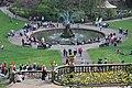 Miller Park, Preston-3444920749.jpg