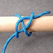 Millers-Knot-ABOK-1241.jpg
