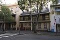 Millers Point NSW 2000, Australia - panoramio (152).jpg