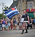 Milwaukee Pride Parade 2017 (35259091055).jpg