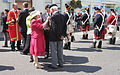 Minden Day in Saint Helier Jersey 2011 24.jpg