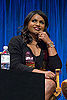 Mindy Kaling at PaleyFest 2013.jpg