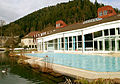 Mineral-Therme Bad Teinach.jpg