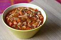 Minestrone soup (1).jpg