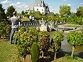 Mini-Châteaux Val de Loire 2008 219.JPG