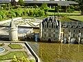 Mini-Châteaux Val de Loire 2008 225.JPG