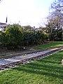 Miniature Railway, Barking Park - geograph.org.uk - 1732231.jpg