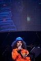Ministério da Cultura - Show de Elza Soares na Abertura do II Encontro Afro Latino (27).jpg