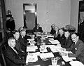 Ministerial Meeting 1965.jpg