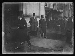 Ministermøtet 1916 - no-nb digifoto 20160330 00201 NB NS NM 09073.jpg