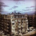 Minneapolis skyline rising above Flux..jpg