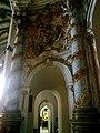 Minorque Mao Place Conquesta Eglise Santa Maria Bas Cote 22062015 - panoramio.jpg