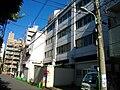 Minsei Hall.JPG