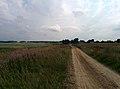 Minsk Region, Belarus - panoramio (34).jpg