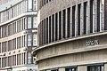 Miramar-Haus und Mohlenhof (Hamburg-Altstadt).29138.29134.ajb.jpg