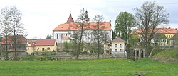 Mirovice-panorama.jpg