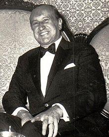 米萨埃尔·帕斯特拉纳·博雷罗