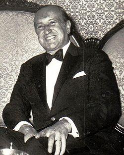 Misael Pastrana.JPG