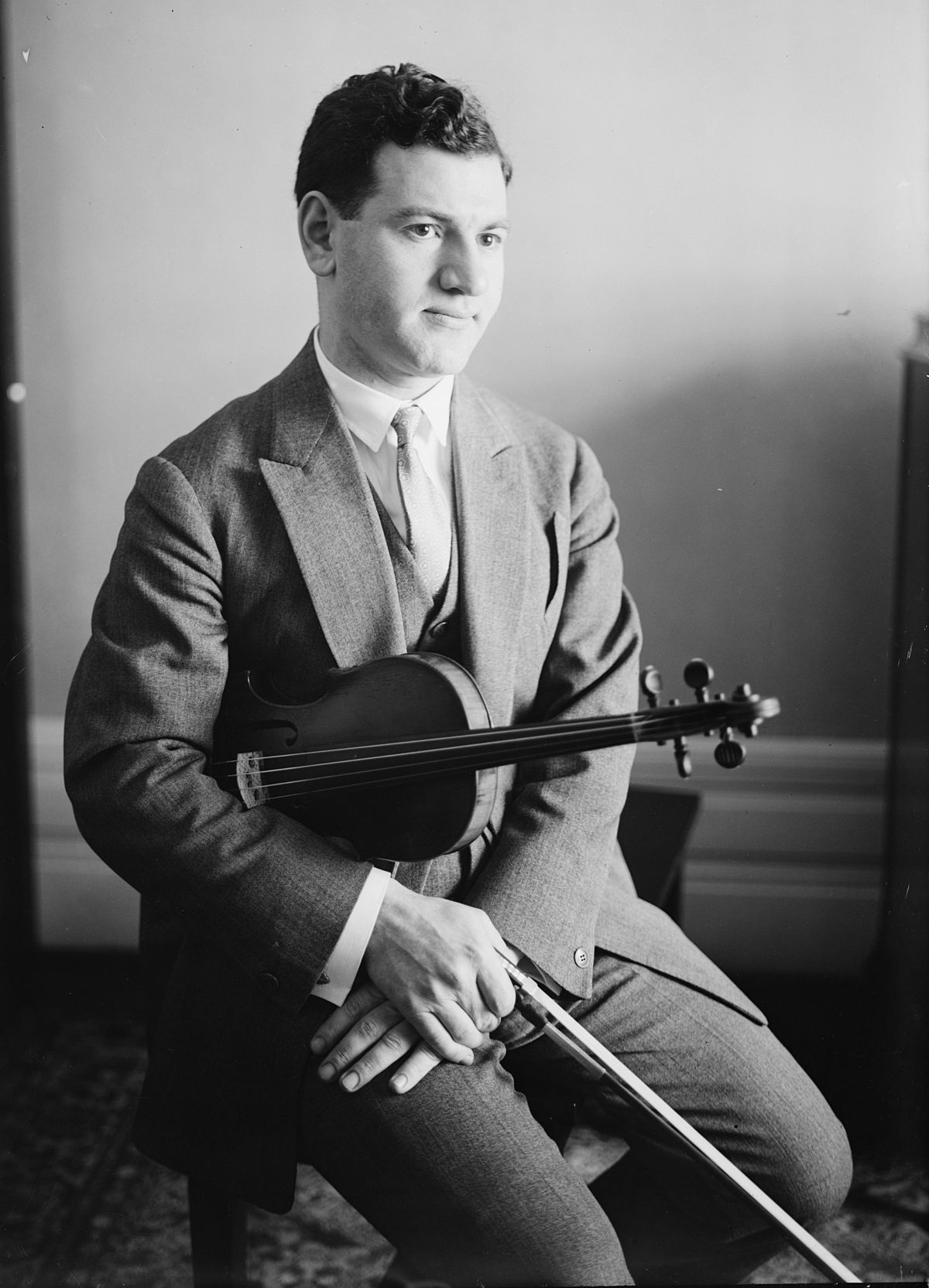 Juilliard String Quartet , Leoš Janáček* Janáček·, Alban Berg* Berg - Intimate Letters