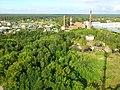Misheronskiy, Moskovskaya oblast', Russia, 140722 - panoramio (3).jpg
