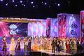 Miss Korea 2010 (127).jpg