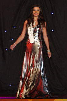 Miss Wales 08 Chloe Morgan.jpg