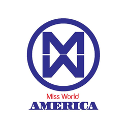 Miss World America logo.png