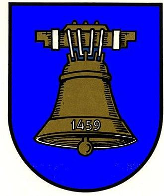 Misselwarden - Image: Misselwarden