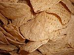 Mission Tortilla Triangles.JPG