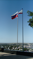 Mitridat flags.png