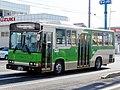 Miyako-bus-2033.jpg