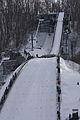 Miyanomori ski jump.jpg