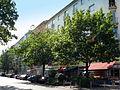 MoabitGotzkowskystraße.jpg