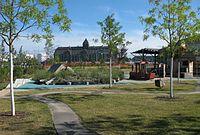 Moabit Stadtteilgarten.jpg